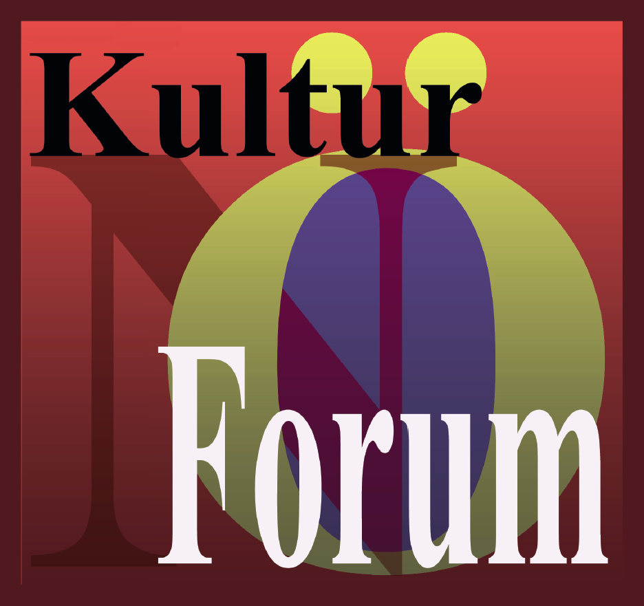 Kulturforum Krems