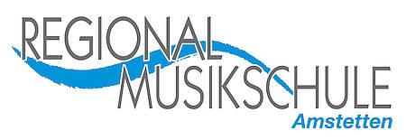 Regionalmusikschule Amstetten