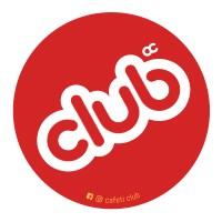 cafeti club