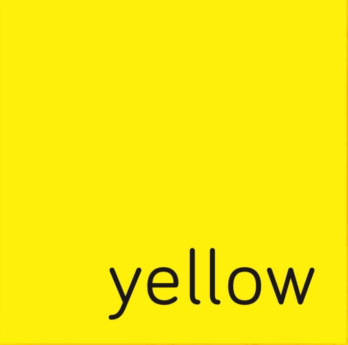 yellow-nights