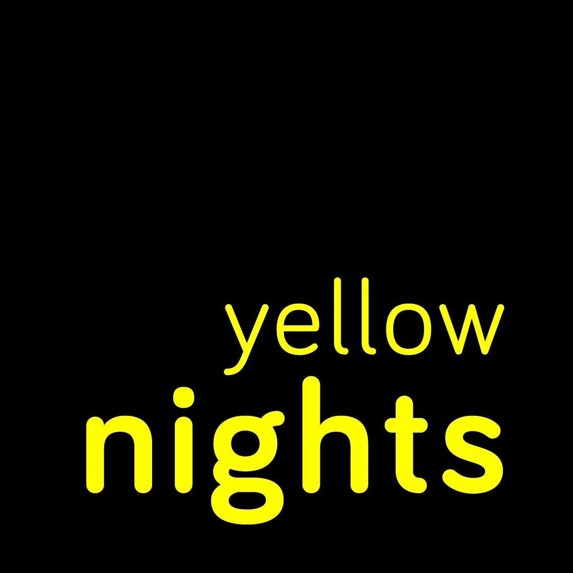 yellow-nights